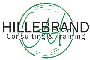 HILLEBRAND Consulting & Training